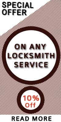 Usa Locksmith Service Tariffville, CT 860-385-1134